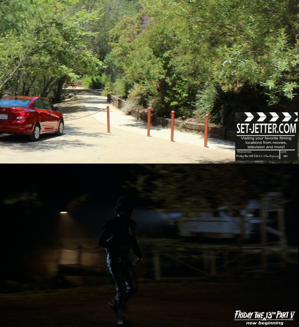 Friday the 13th Part V comparison 46.jpg