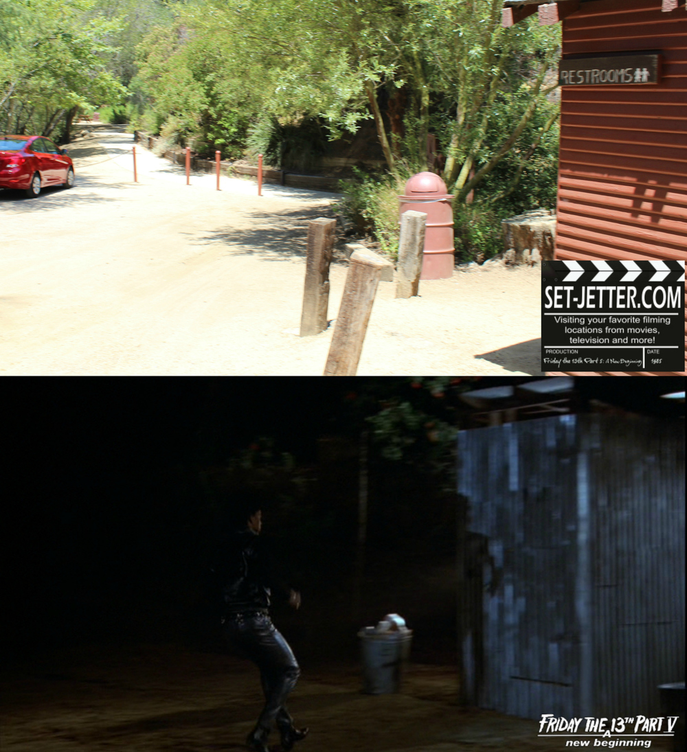 Friday the 13th Part V comparison 48.jpg