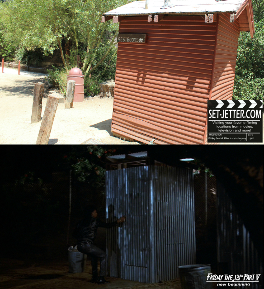 Friday the 13th Part V comparison 49.jpg
