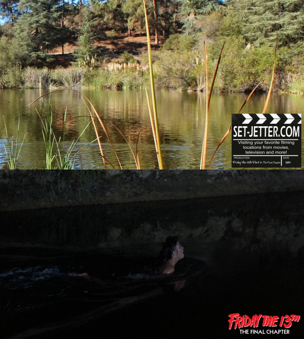Friday the 13th The Final Chapter comparison 92.jpg