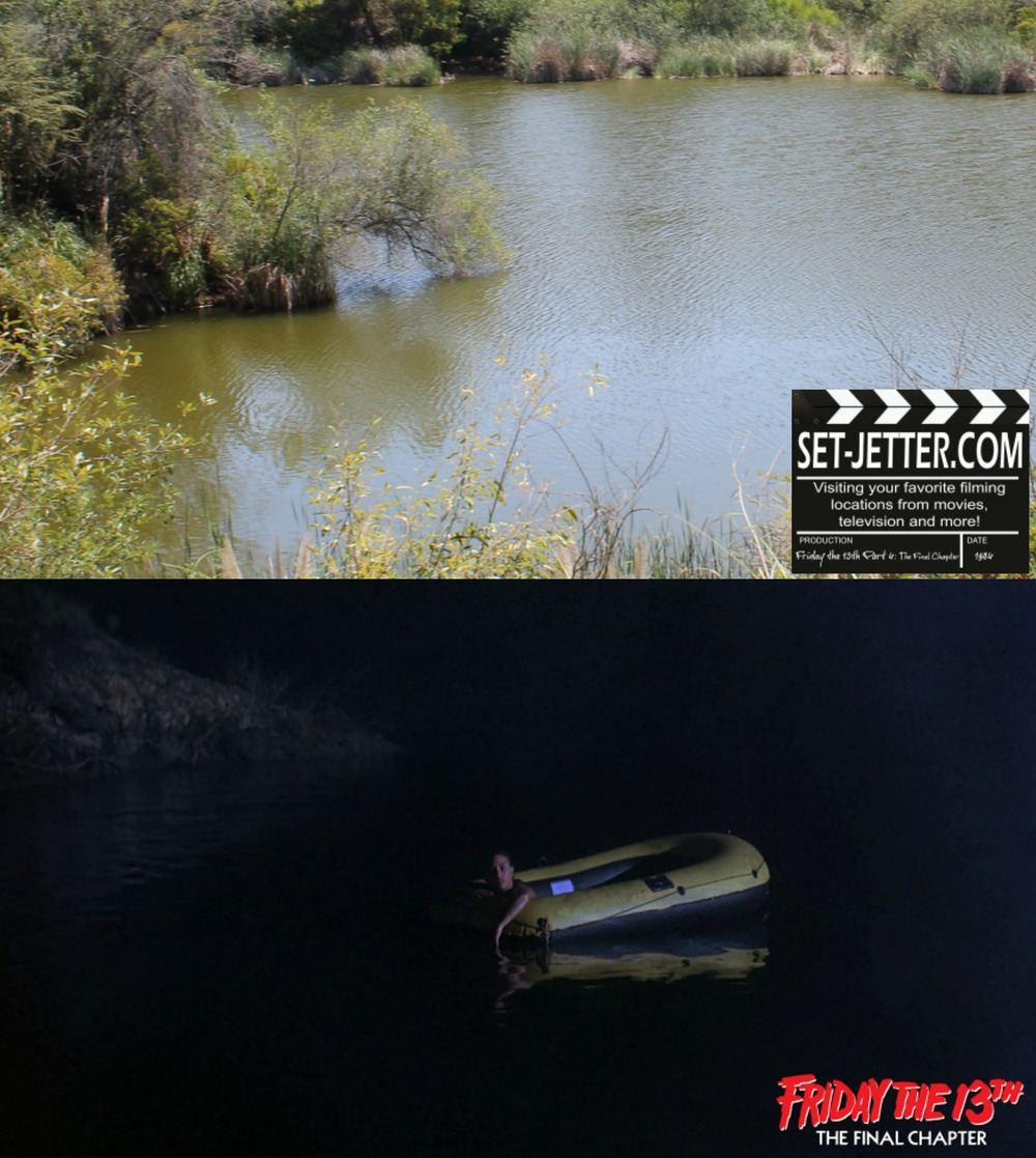 Friday the 13th The Final Chapter comparison 91.jpg