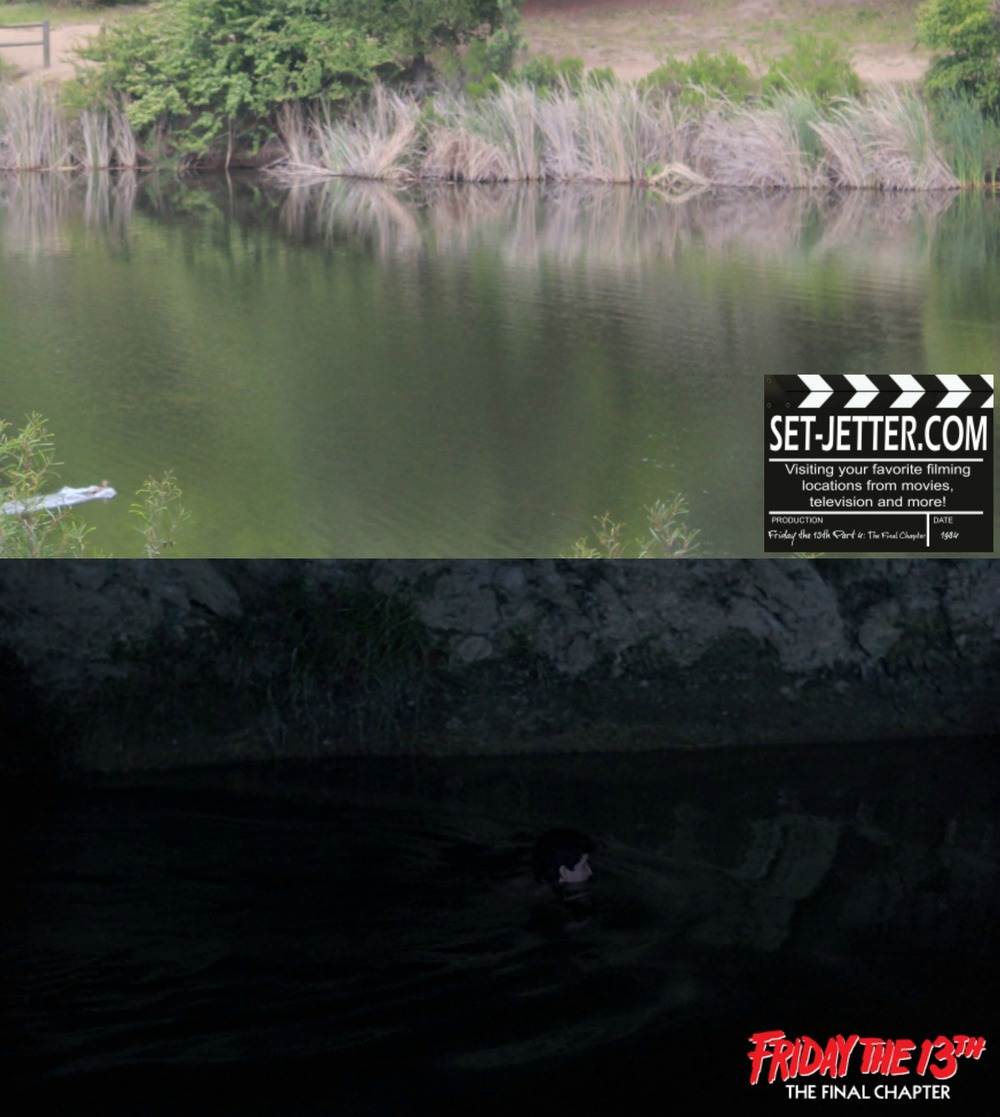 Friday the 13th The Final Chapter comparison 93.jpg