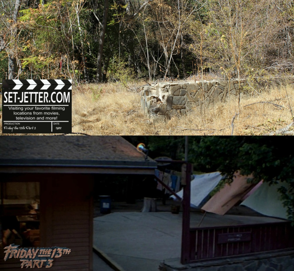Friday the 13th Part 3 comparison 206.jpg