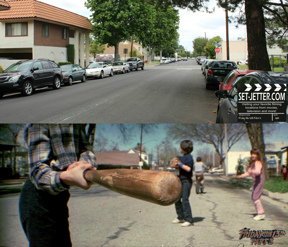 Friday the 13th Part 3 comparison 02.jpg