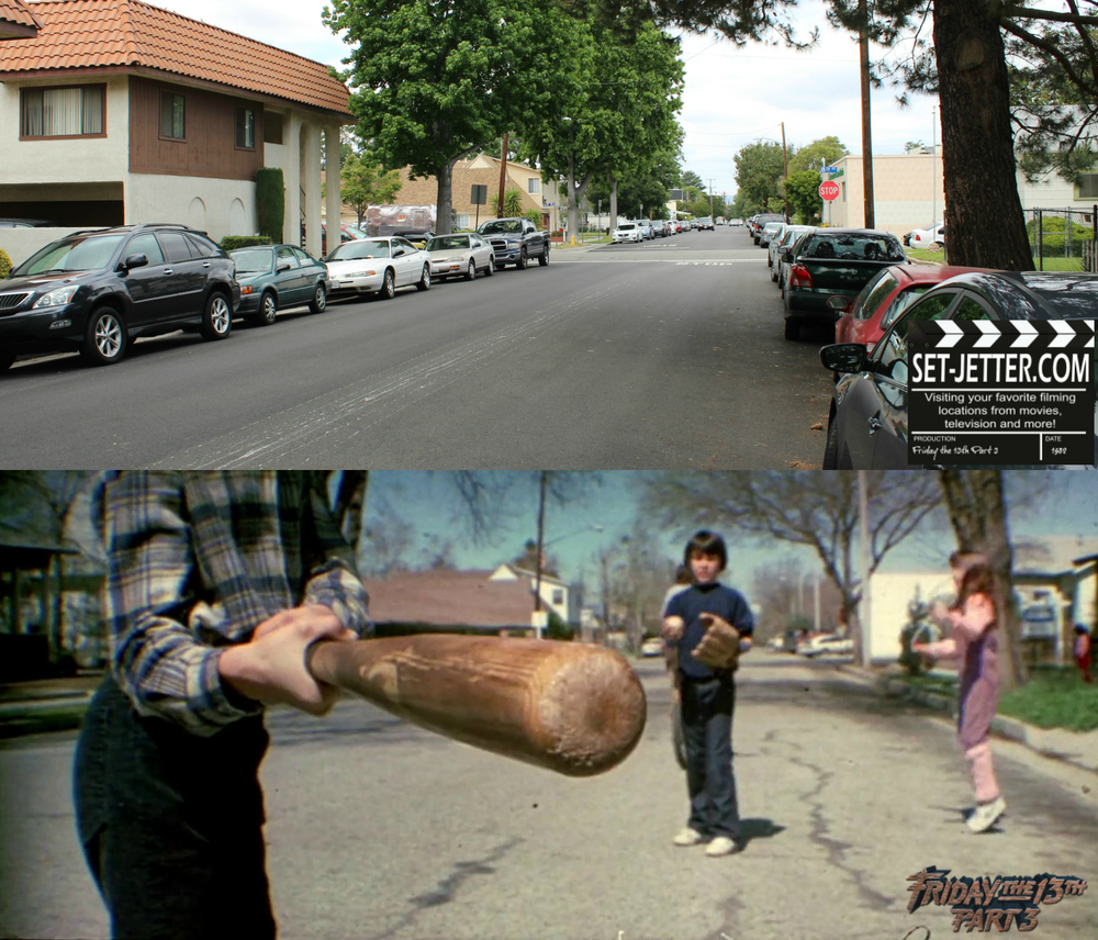 Friday the 13th Part 3 comparison 01.jpg