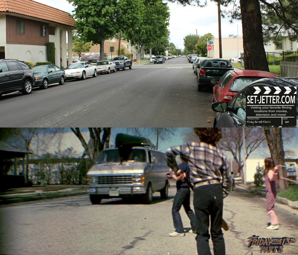 Friday the 13th Part 3 comparison 05.jpg
