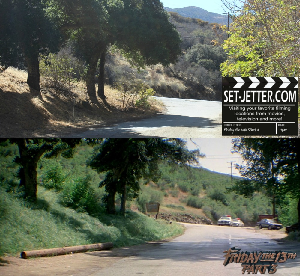 Friday the 13th Part 3 comparison 211.jpg