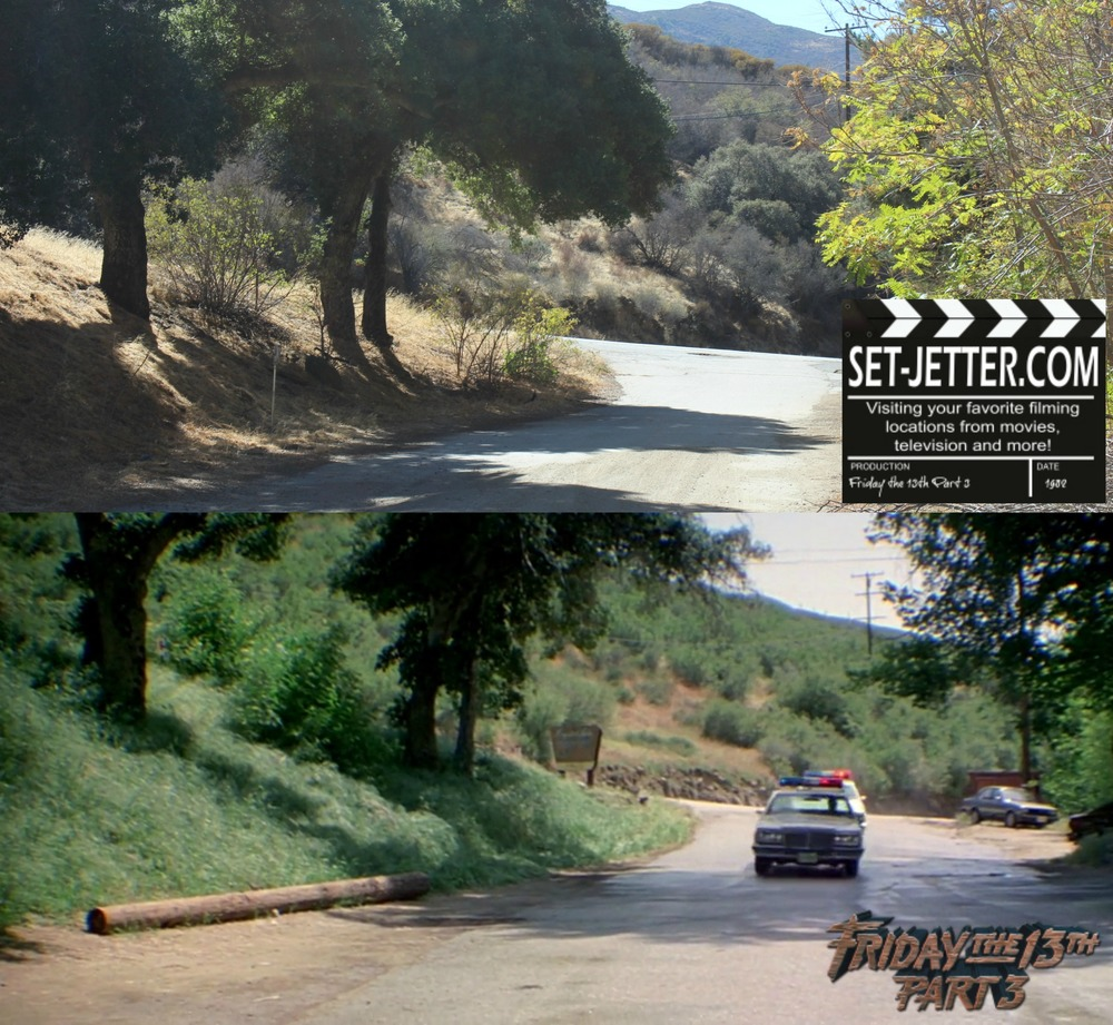 Friday the 13th Part 3 comparison 212.jpg