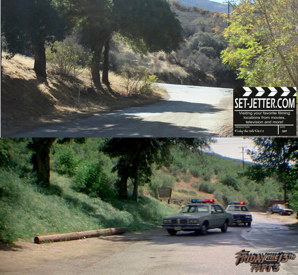 Friday the 13th Part 3 comparison 213.jpg