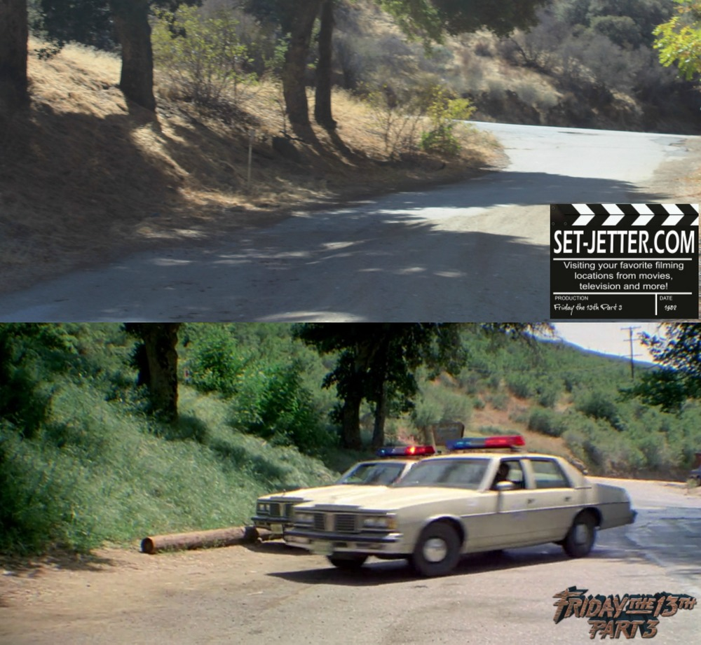 Friday the 13th Part 3 comparison 215.jpg