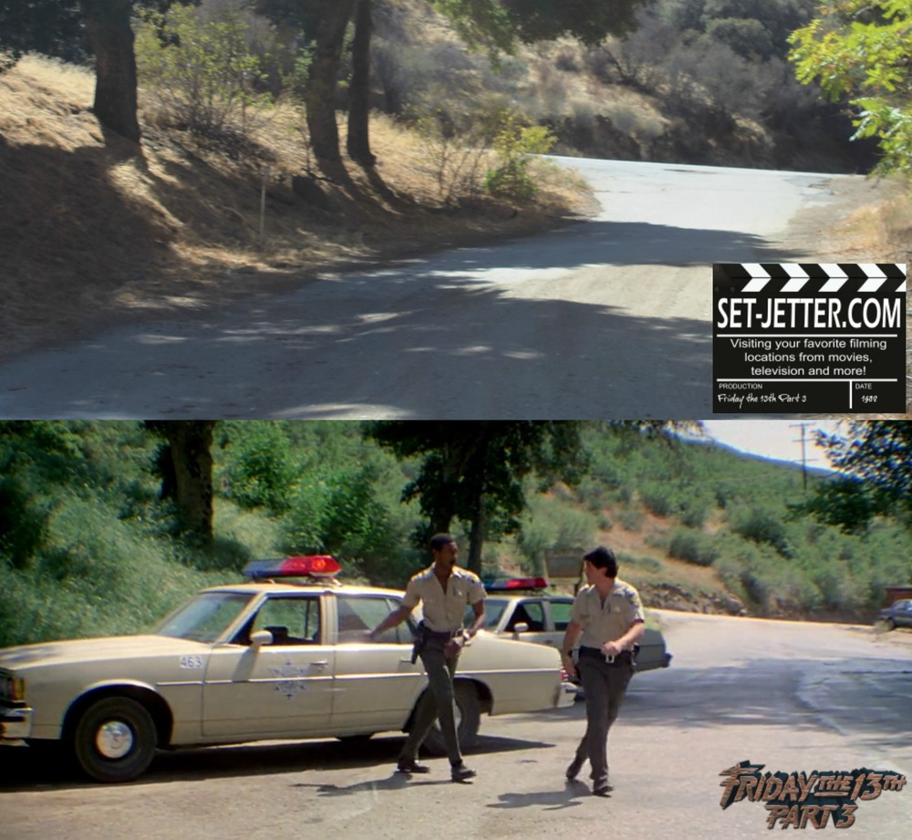 Friday the 13th Part 3 comparison 217.jpg