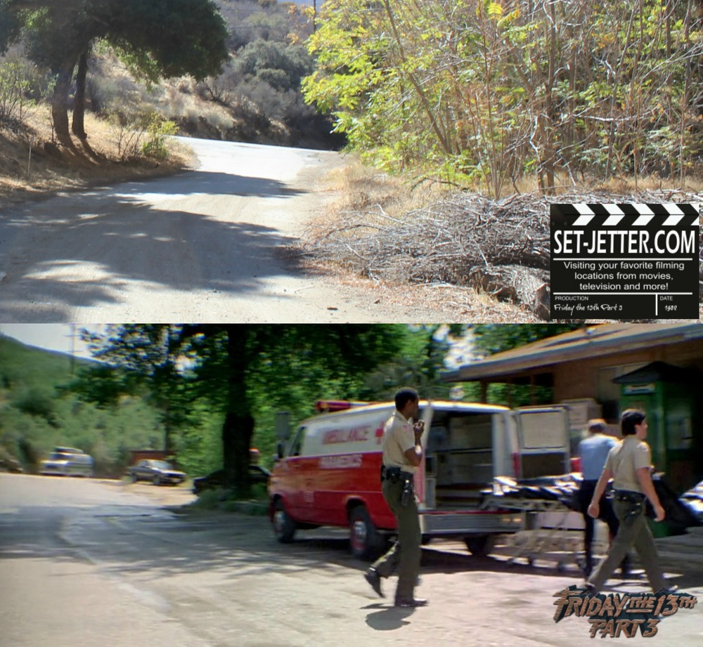 Friday the 13th Part 3 comparison 219.jpg
