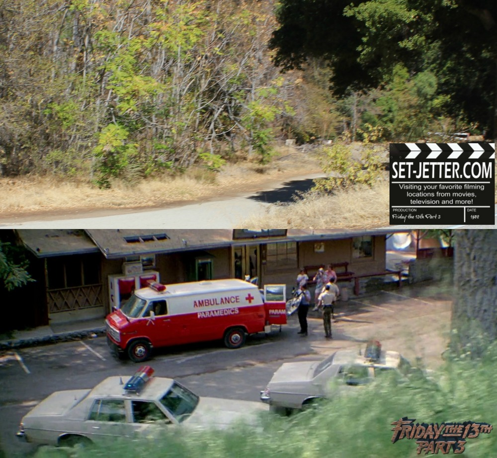 Friday the 13th Part 3 comparison 223.jpg