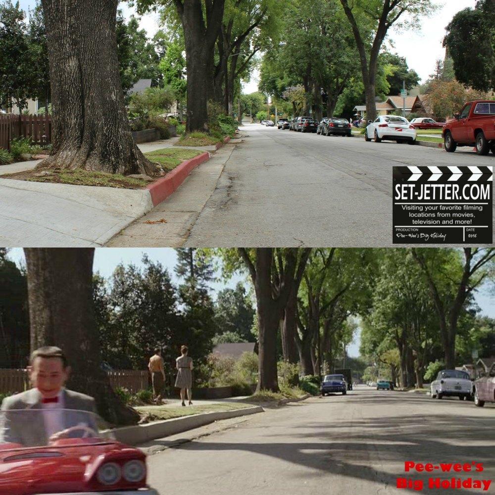 Pee Wee's Big Holiday comparison 201.jpg