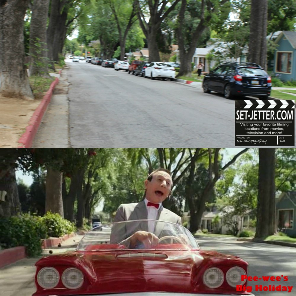 Pee Wee's Big Holiday comparison 204.jpg