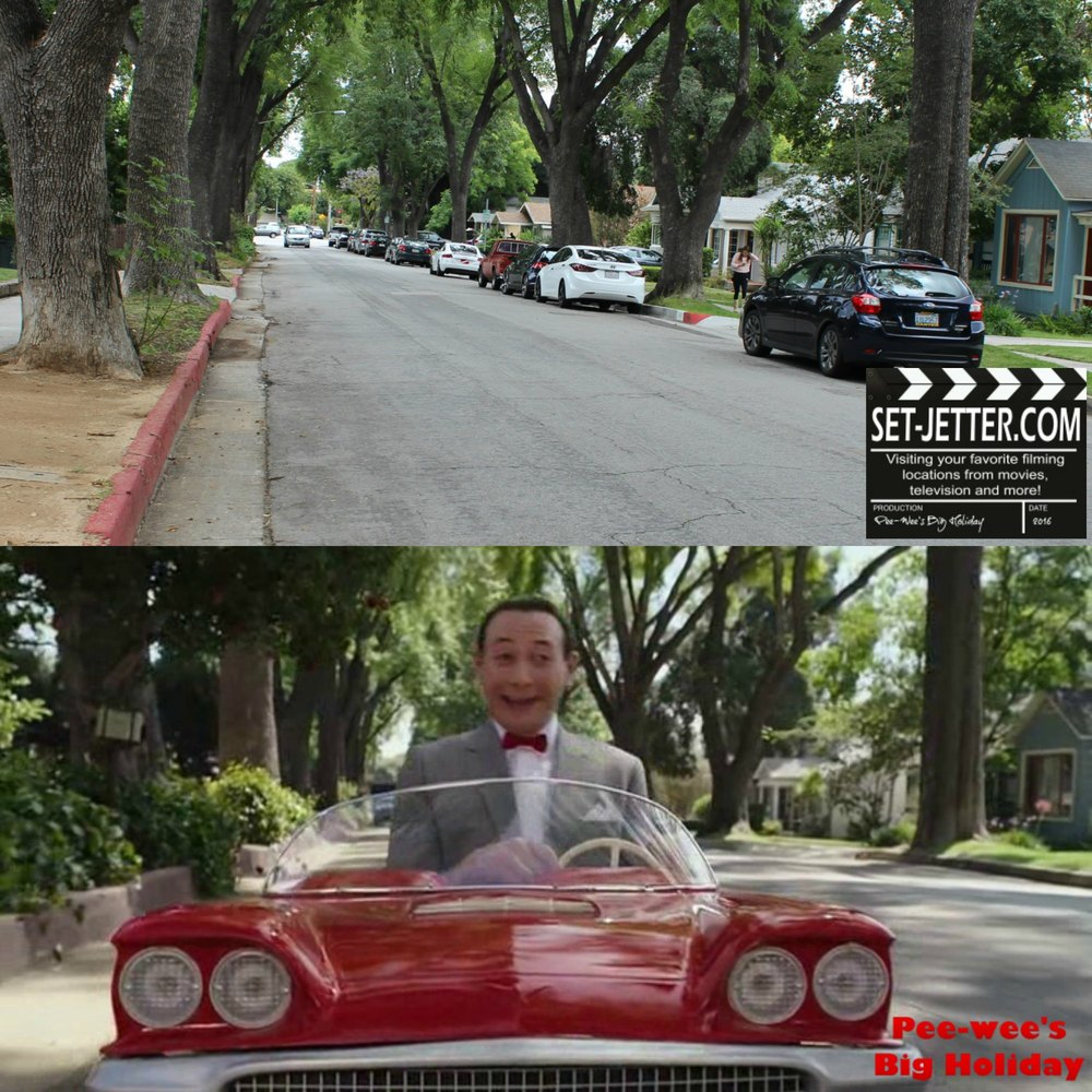 Pee Wee's Big Holiday comparison 206.jpg
