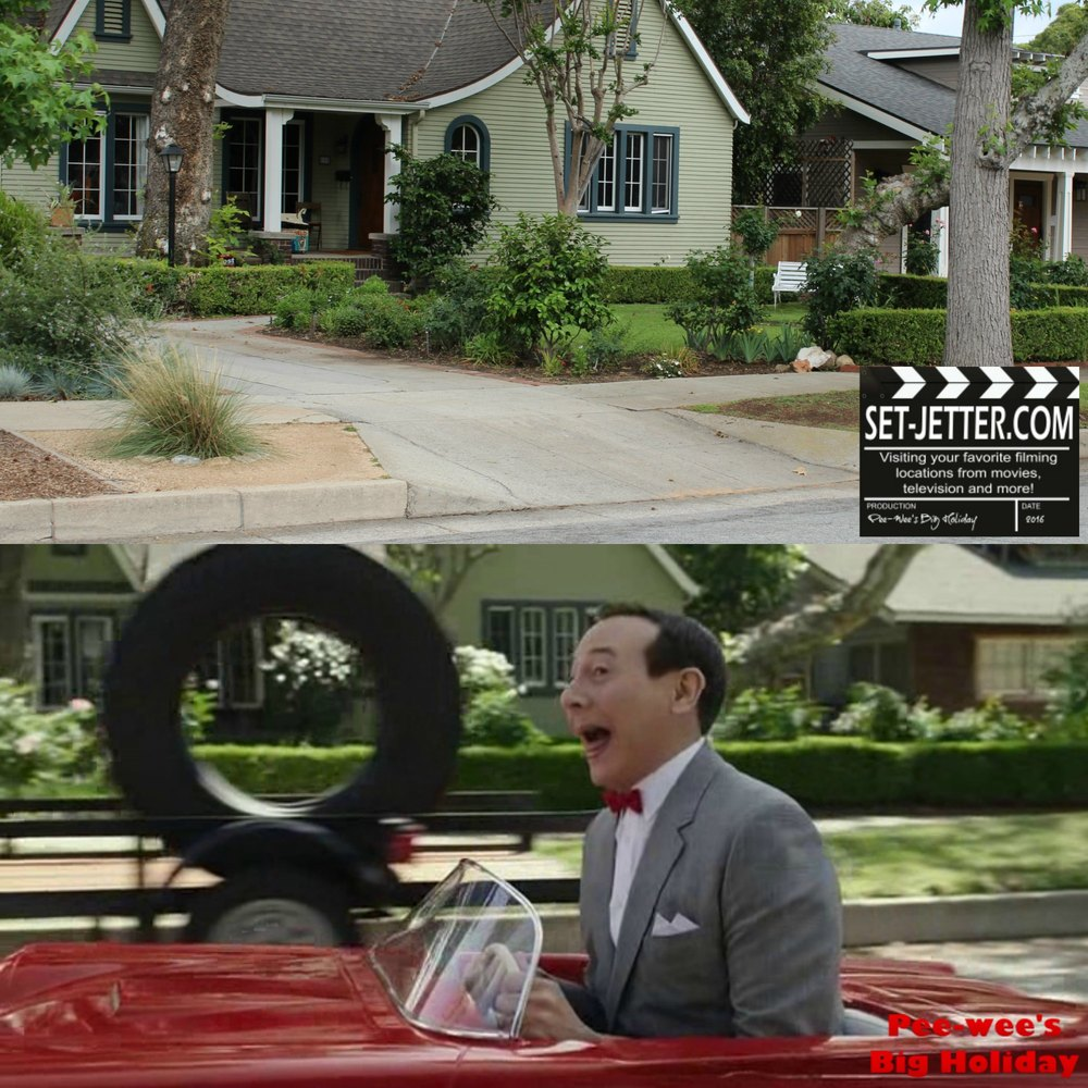 Pee Wee's Big Holiday comparison 213.jpg