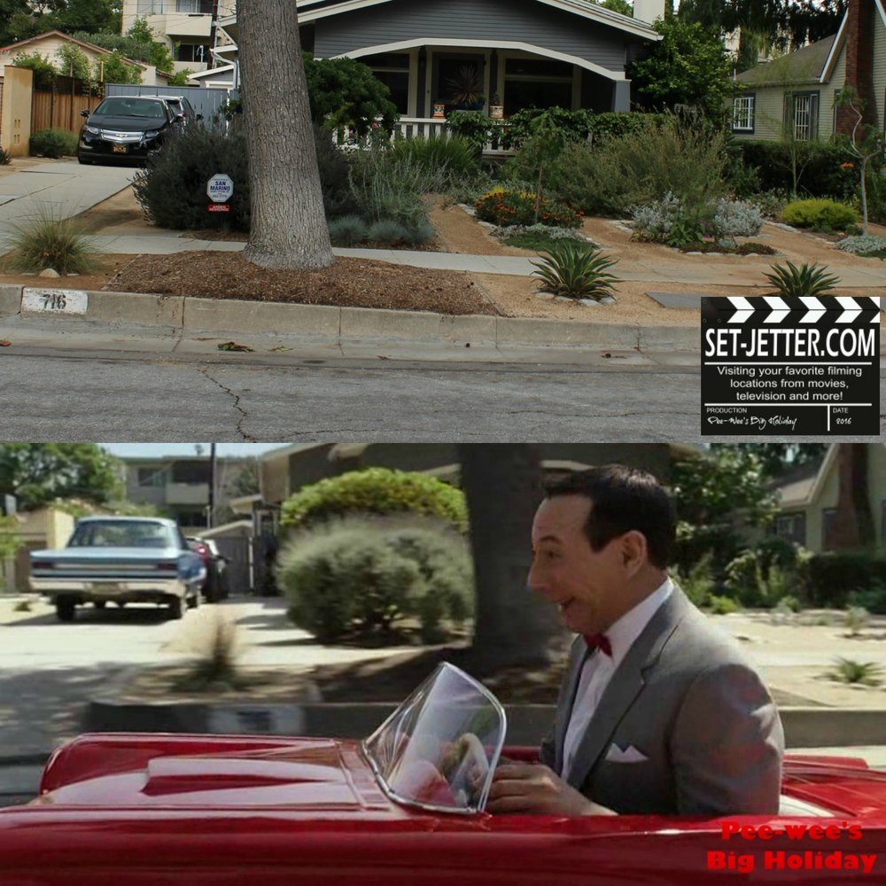 Pee Wee's Big Holiday comparison 218.jpg