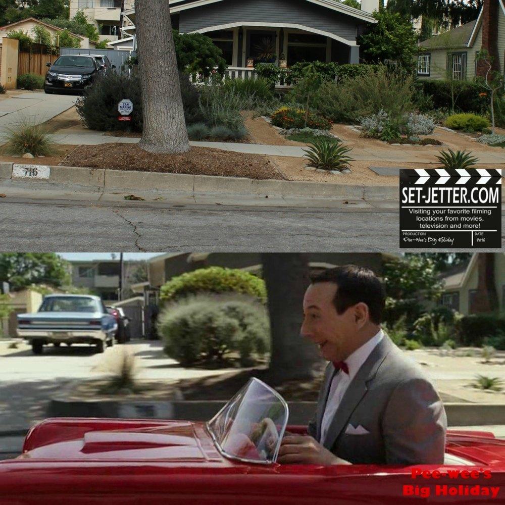 Pee Wee's Big Holiday comparison 218.jpg