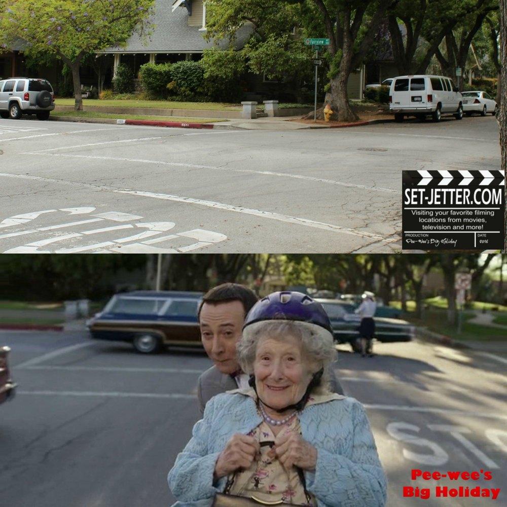 Pee Wee's Big Holiday comparison 234.jpg