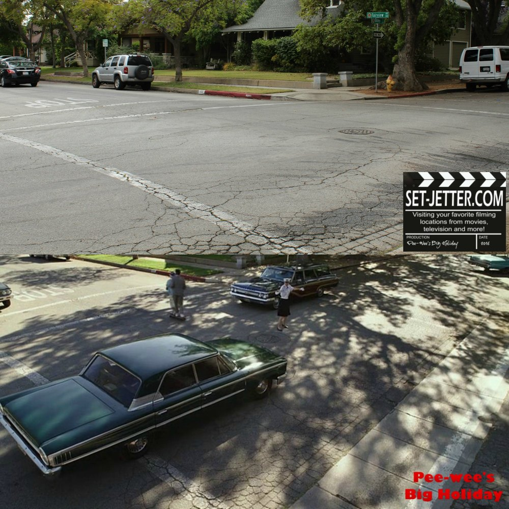 Pee Wee's Big Holiday comparison 237.jpg