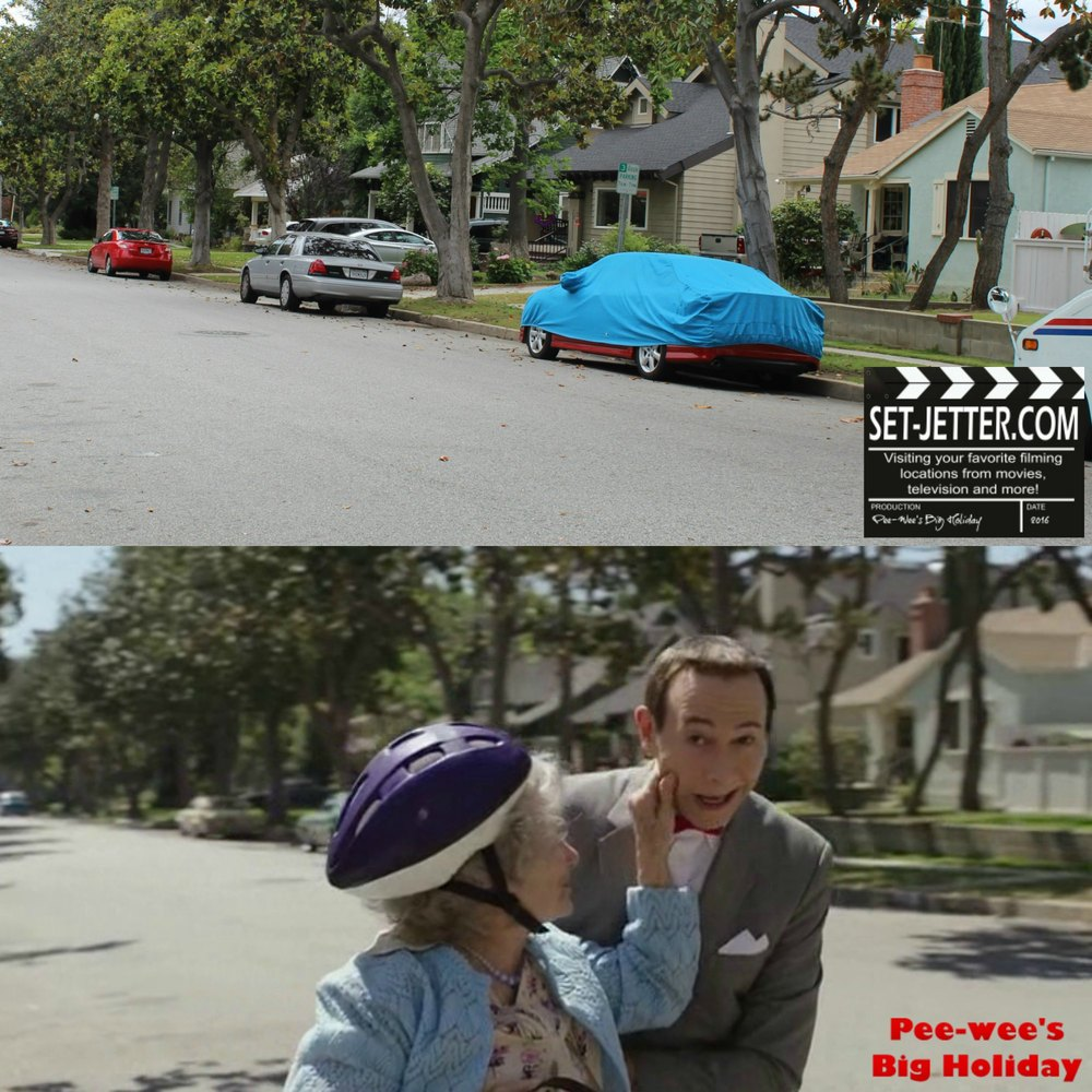 Pee Wee's Big Holiday comparison 229.jpg