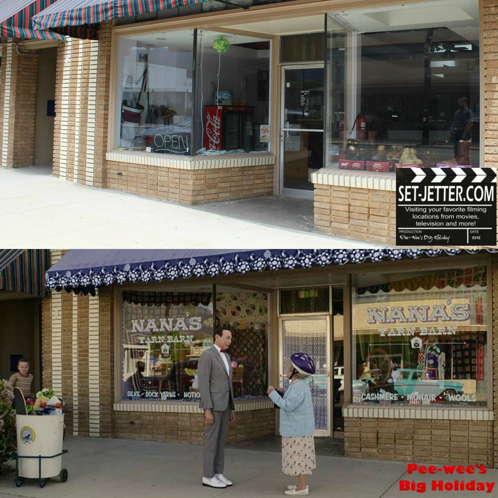 Pee Wee's Big Holiday comparison 241.jpg