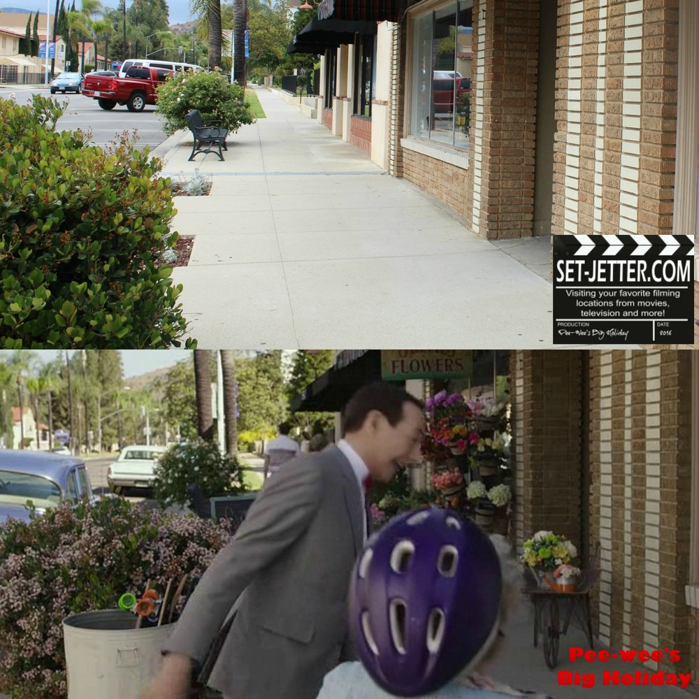 Pee Wee's Big Holiday comparison 243.jpg