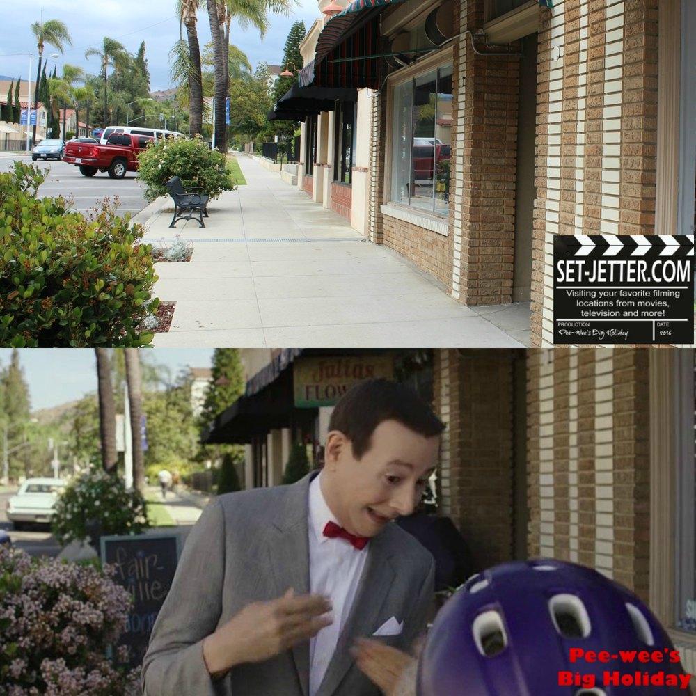 Pee Wee's Big Holiday comparison 244.jpg