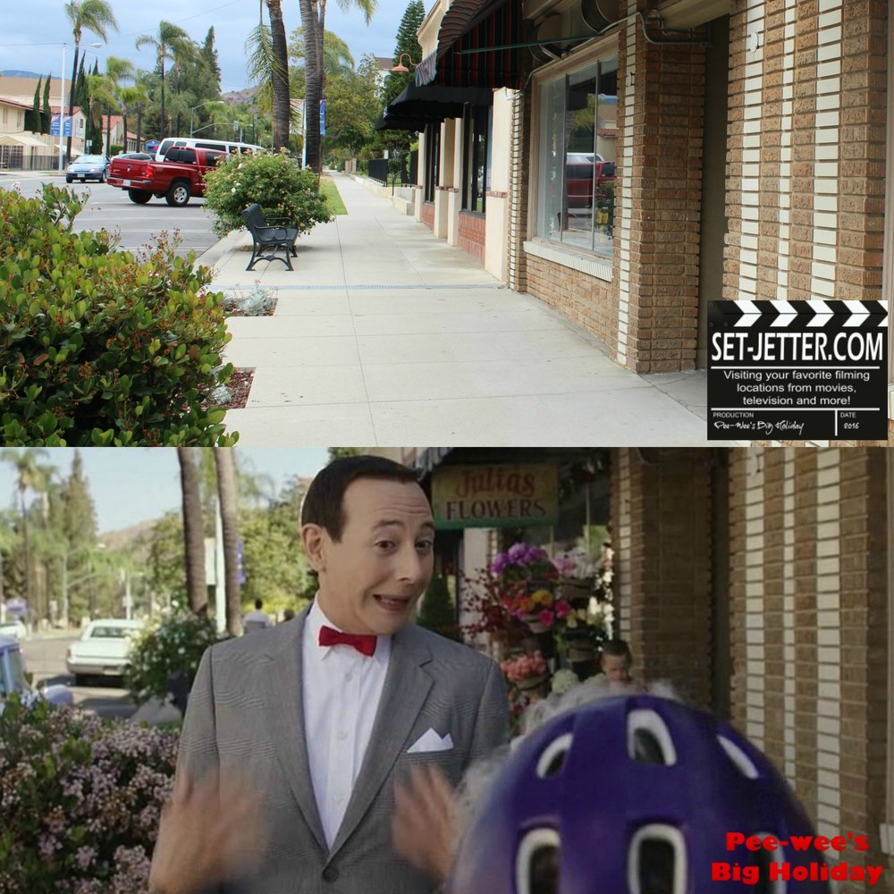 Pee Wee's Big Holiday comparison 245.jpg