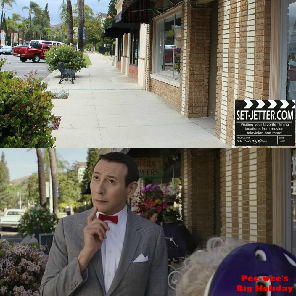 Pee Wee's Big Holiday comparison 246.jpg