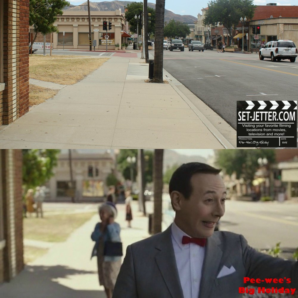 Pee Wee's Big Holiday comparison 250.jpg