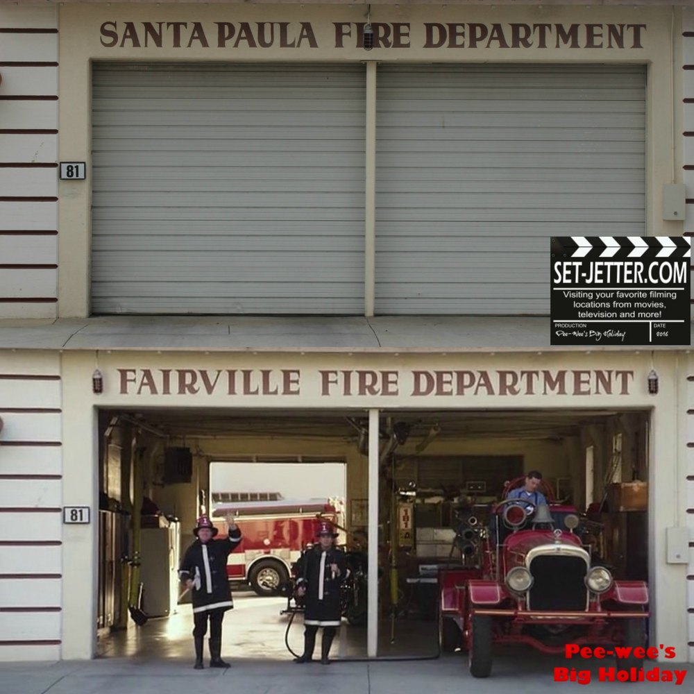Pee Wee's Big Holiday comparison 253.jpg
