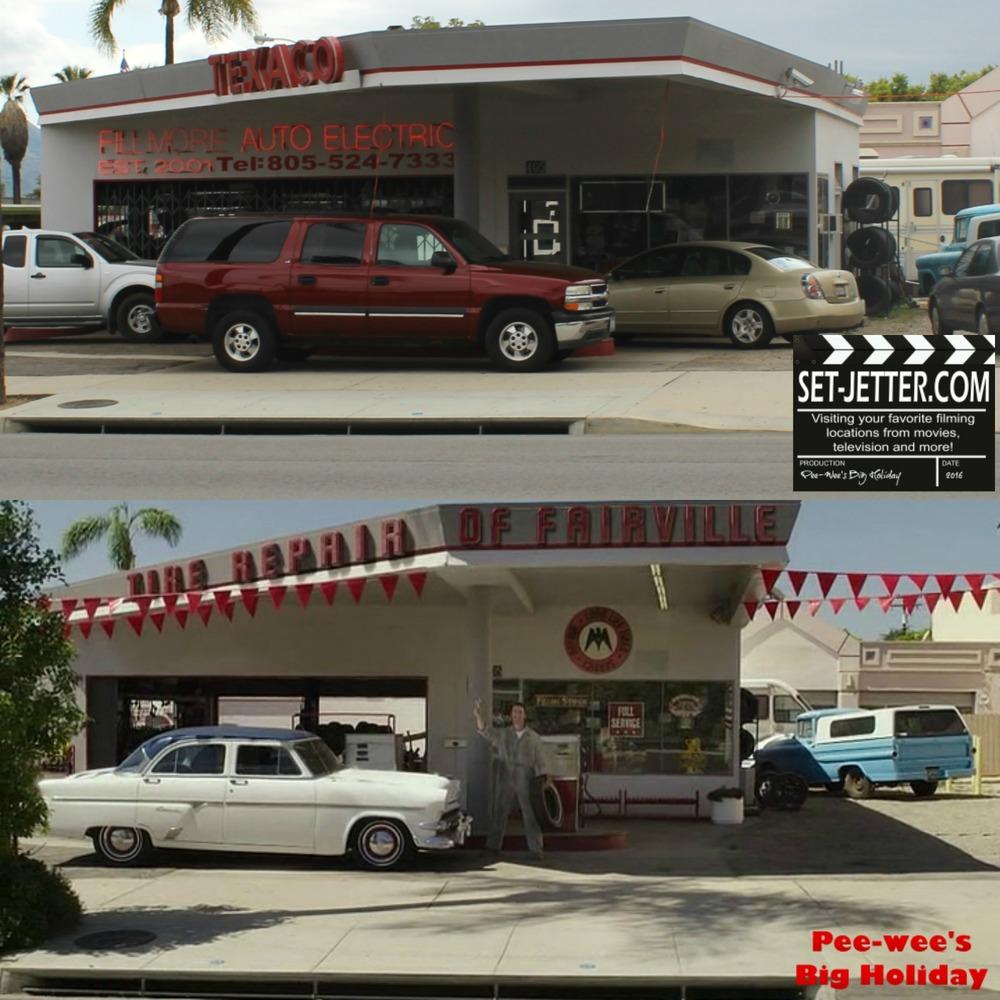 Pee Wee's Big Holiday comparison 257.jpg