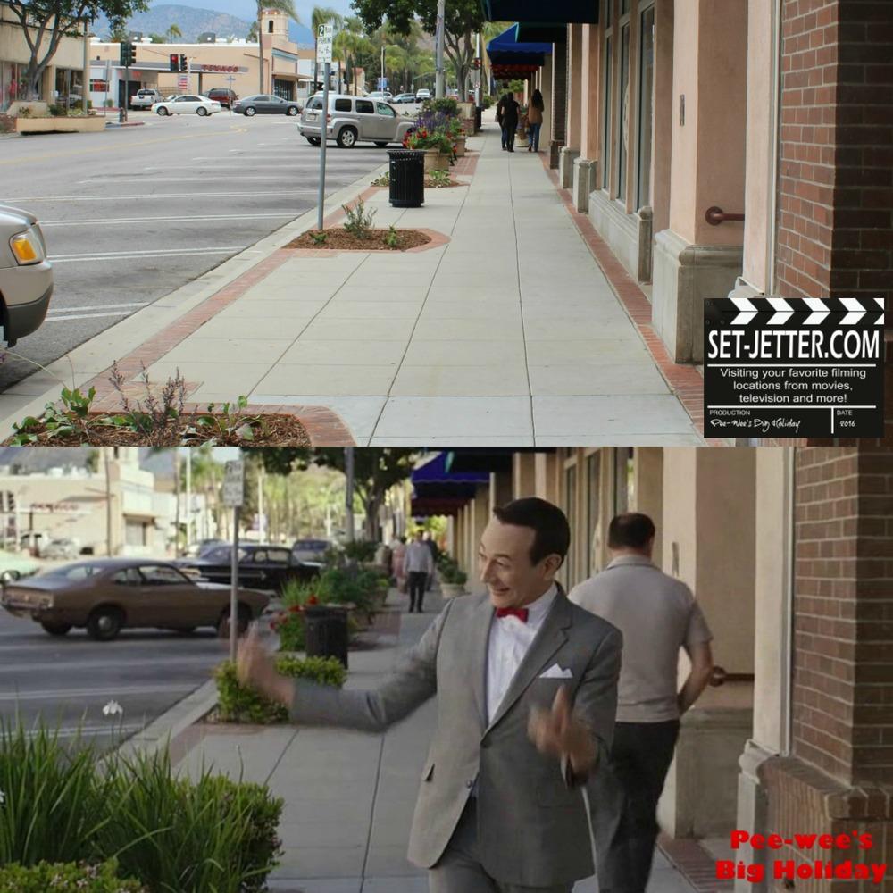 Pee Wee's Big Holiday comparison 258.jpg