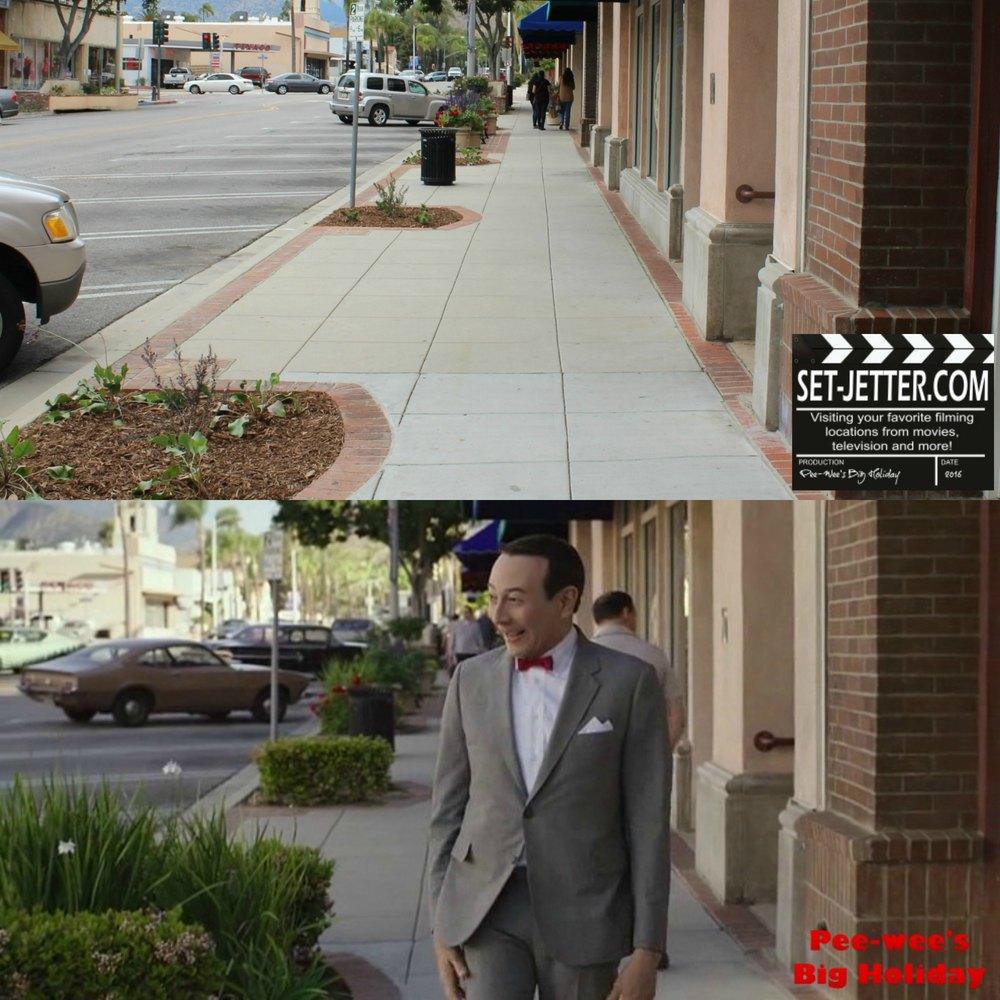 Pee Wee's Big Holiday comparison 260.jpg