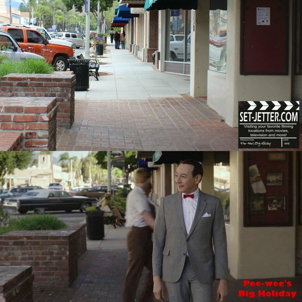 Pee Wee's Big Holiday comparison 261.jpg