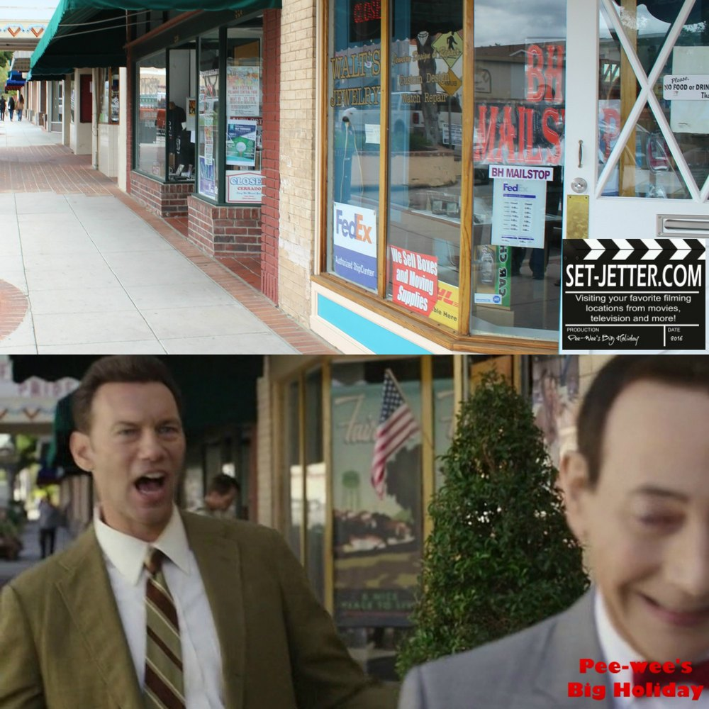 Pee Wee's Big Holiday comparison 263.jpg