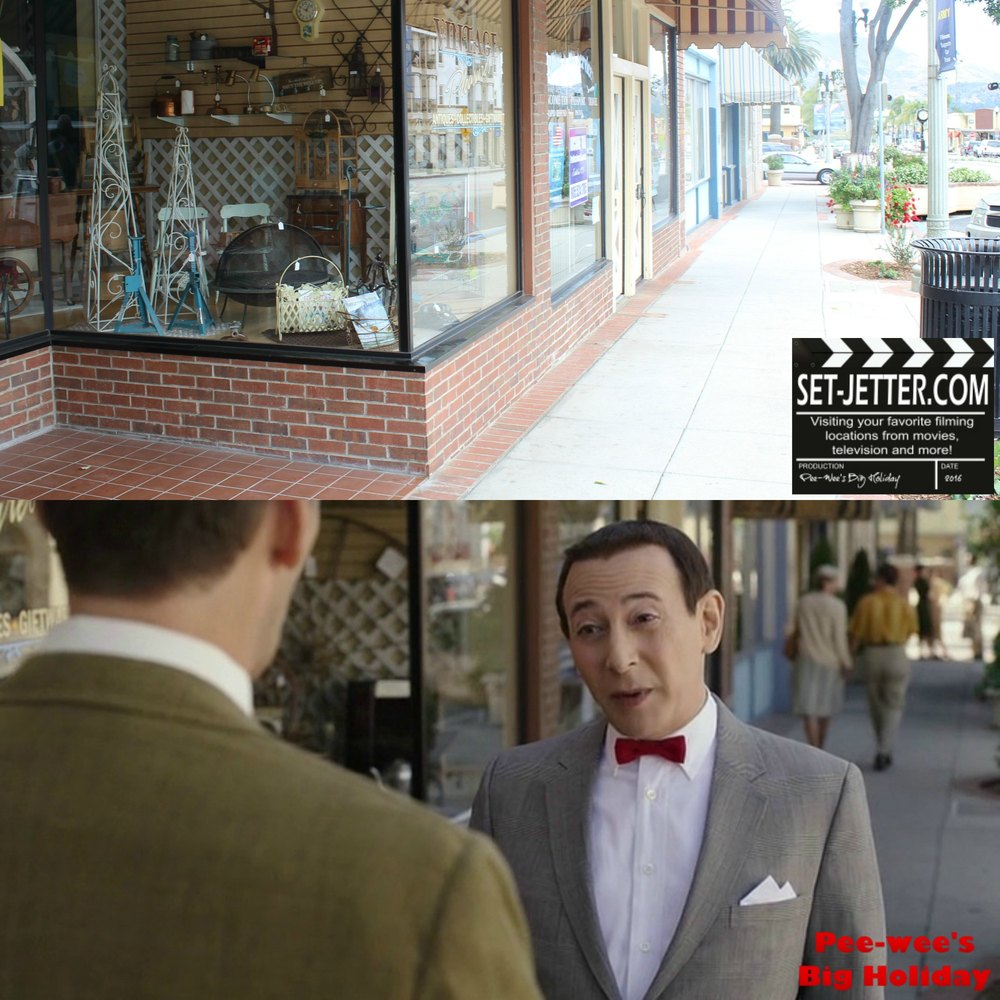 Pee Wee's Big Holiday comparison 265.jpg