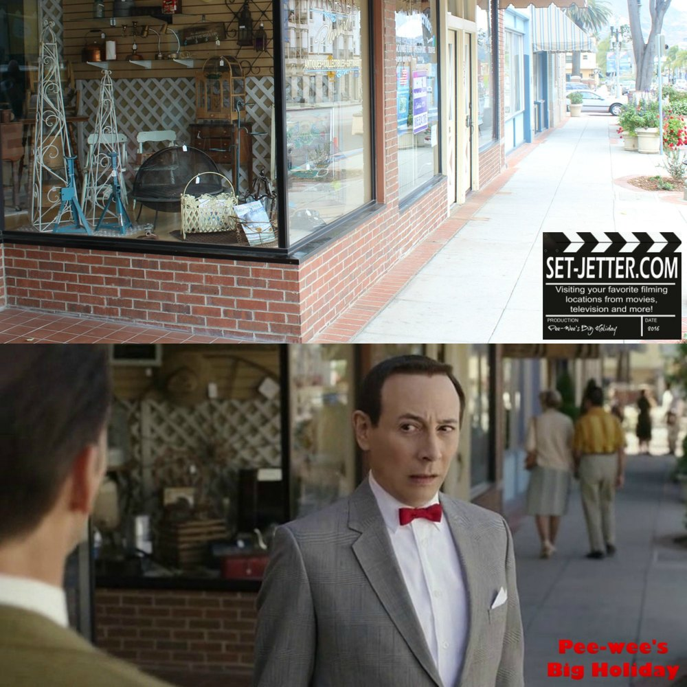 Pee Wee's Big Holiday comparison 264.jpg