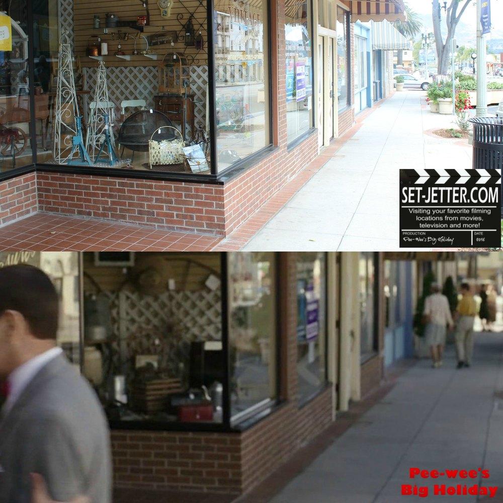 Pee Wee's Big Holiday comparison 266.jpg