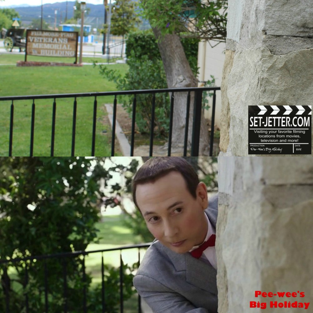 Pee Wee's Big Holiday comparison 268.jpg