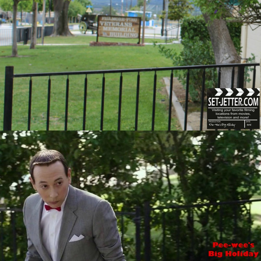 Pee Wee's Big Holiday comparison 271.jpg