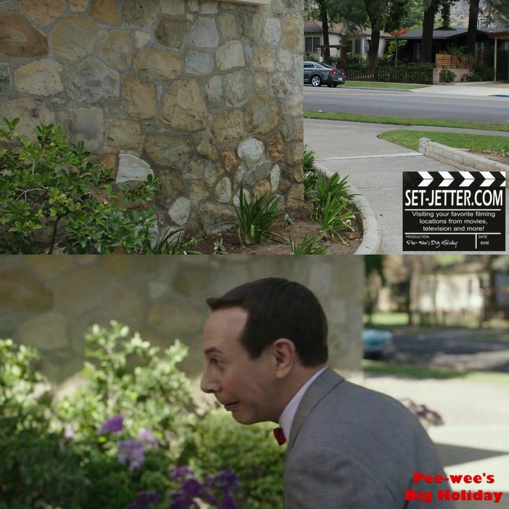 Pee Wee's Big Holiday comparison 279.jpg