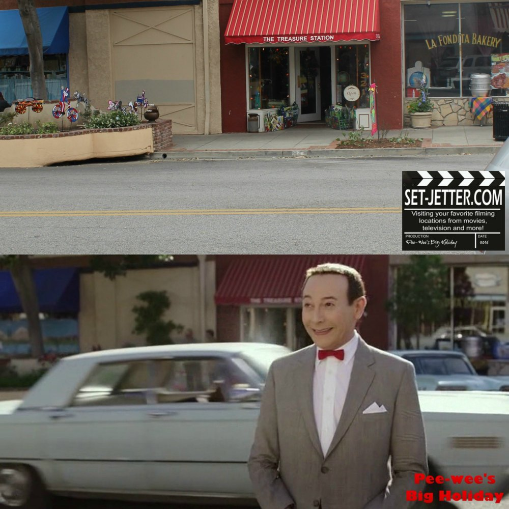 Pee Wee's Big Holiday comparison 288.jpg