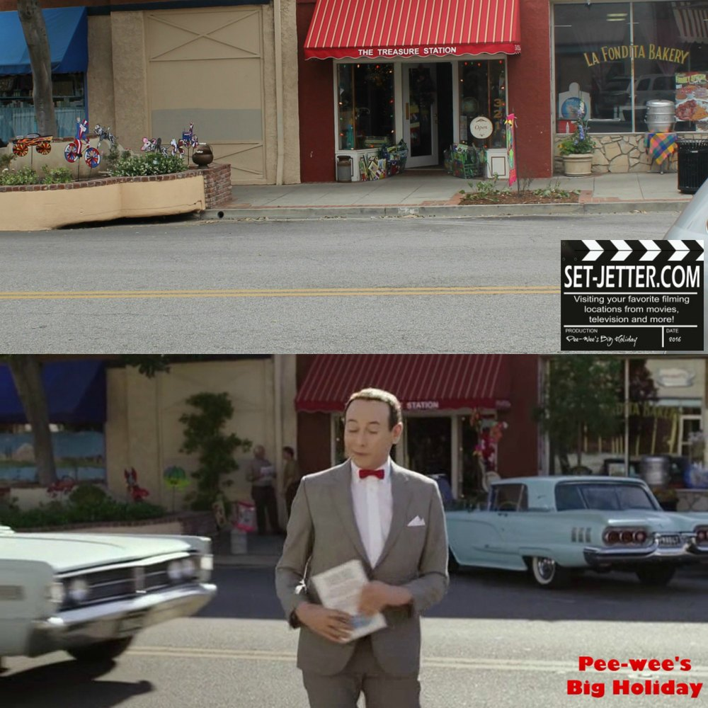 Pee Wee's Big Holiday comparison 287.jpg