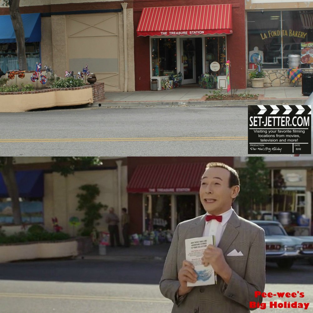 Pee Wee's Big Holiday comparison 289.jpg