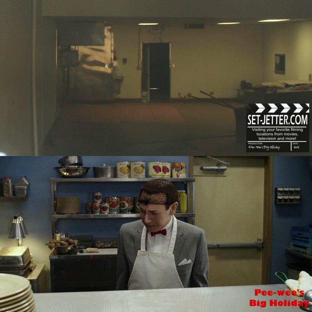 Pee Wee's Big Holiday comparison 293.jpg