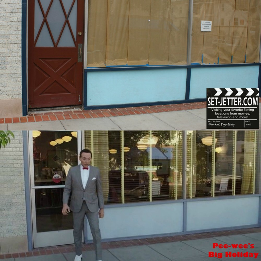 Pee Wee's Big Holiday comparison 296.jpg