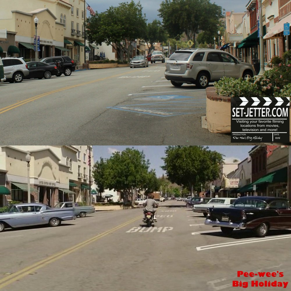 Pee Wee's Big Holiday comparison 302.jpg